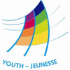 Council of Europe Youth