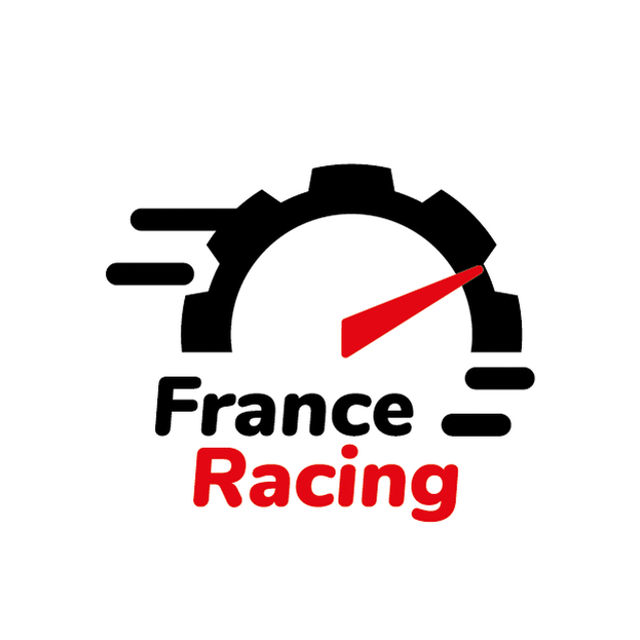 Franceracing On Vimeo