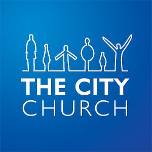 Profile picture for The City Church