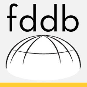 Profile picture for FDDB.org