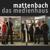 Mattenbach AG