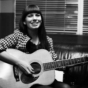 Profile picture for Marit Larsen