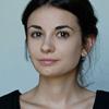 Carolina Romano
