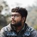 Amit Kumar Sarkar