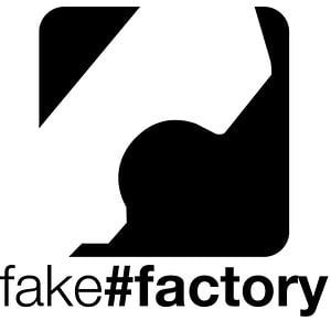 Profile picture for Fake Factory