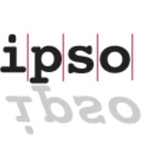Profile picture for IPSOvideo