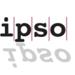 IPSOvideo