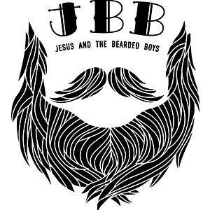 Profile picture for JBB Films