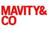 Mavity & Co
