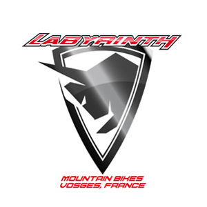 Profile picture for Labyrinth Bikes