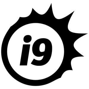 Profile picture for i9 filmes
