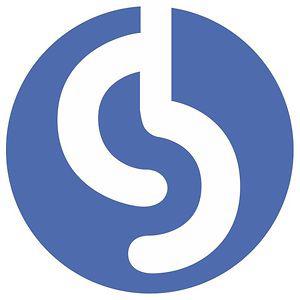 Profile picture for Decibel