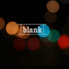 Blank_filmski inkubator