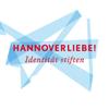 Hannoverliebe!