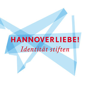 Profile picture for Hannoverliebe!