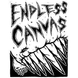 Profile picture for Endless Canvas