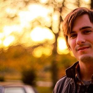 Profile picture for Zach Dudka