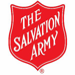 Salvation Army CBS Corps