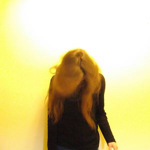 Profile picture for Jana Jevtovic