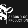 Second Son Productions