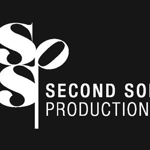Profile picture for Second Son Productions