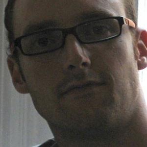 Profile picture for Aron Lorincz