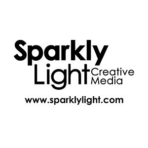 Profile picture for Sparkly Light Creative Media