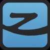 ZeroDesktop