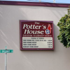 Potters House Mac