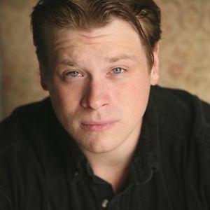 Profile picture for Ryan Bianconi