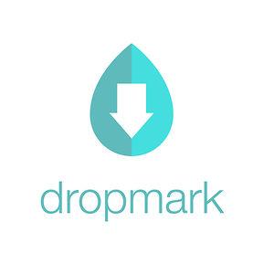 Profile picture for Dropmark