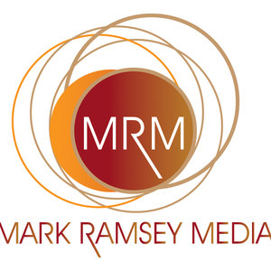 Profile picture for Mark Ramsey