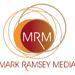 Mark Ramsey