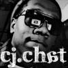 CJ Chat