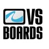 vsboards