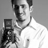 Khaled Al-Ibraheem