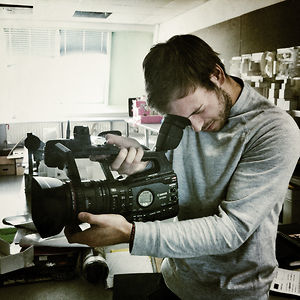 Profile picture for Dan Atkins