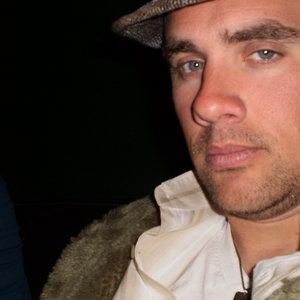Profile picture for Tyson Birmann