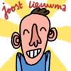 Joost Lieuwma