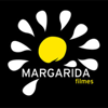 Margarida Filmes