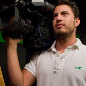 Profile picture for David Hamilton