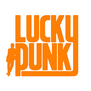 Profile picture for Lucky Punk