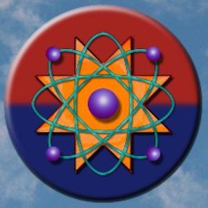 Profile picture for Ciencia y Espìritu