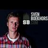 Sven Boekhorst