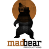 Mad Bear Productions