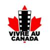 Vivre Au Canada.tv