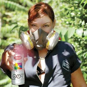 Profile picture for Erica EGR B