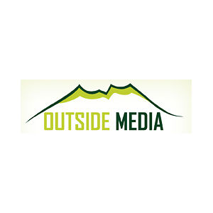 Profile picture for Outside Media