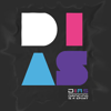 DIAS Production