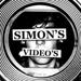 Simon Owen